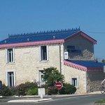 Office de Tourisme de Chatelaillon Plage