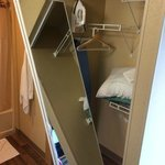 Extended Stay America - Seattle - Bothell - Canyon Park Foto