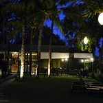 Photo of Inchantree Resort