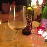 Du vin de qualité