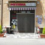 TUTTI PAZZI X LA PIZZA