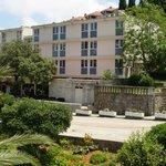 Foto de Adriatica Rooms
