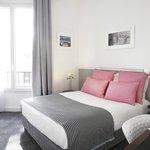 Photo of Hotel Monterosa - Astotel