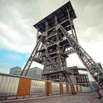 Mining Museum Beringen