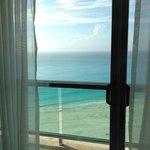 Photo of Girasol Condo Hotel