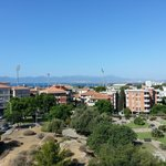 Almea b&b Cagliari Foto