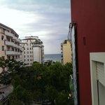 Foto de Hotel Emperador
