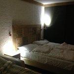 Hotel Grifone Foto