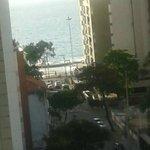 Ondamar Hotel Foto