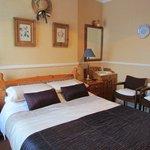 Room n.4