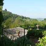 Foto di Residenza La Torricella