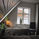 Photo of Guesthouse Copenhagen Beach