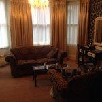 Windermere suite