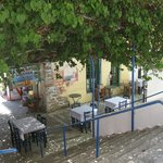 Photo of Taverna Klimataria