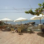 Country Resort and SPA Capo Nieddu