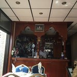 The best Indian restaurant on the costa Blanca
