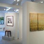 Carla Massoni Gallery