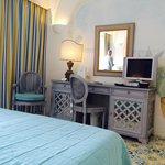La Palma Guest Room II