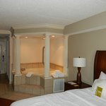 Photo de Hilton Garden Inn Chattanooga / Hamilton Place