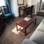 Room 2001