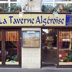 Photo of La Taverne Algeroise
