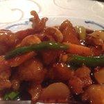 Beijing Diner