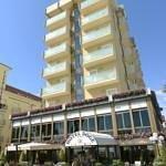 Hotel Doge Foto