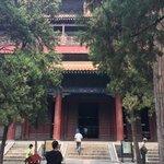 Inside Temple 2