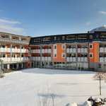 Photo of Aktiv- & Wellnesshotel Zentral