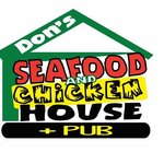 ‪Don's Seafood and Chicken House‬