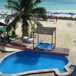 Hotel All Riviera