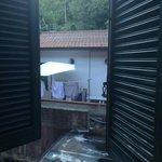 Foto de Monti Hotel