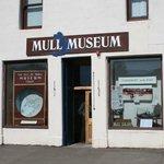 Mull Museum