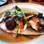 Food by Charm Thai