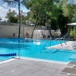 Photo de Sira Resort
