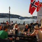 Photo of Dodeladen Cafe og Kultursted