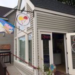 Photo de Kennebunk Ice Cream Company