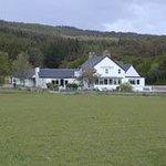 Achness Hotel Restaurant