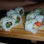 Photo of Kaede Sushi Bar