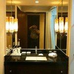 Nice Business Hotel