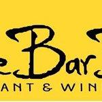Wine Bar Bistro Logo