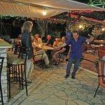 Griekse muziek en dans