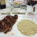 Photo of Dona Joanna Restaurante