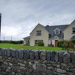 Foto de Dunroman House