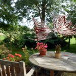 Photo of Brymbo Bed and Breakfast
