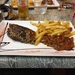 Photo de Le Beef Resto