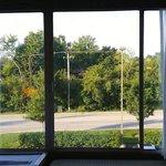 Foto de DoubleTree by Hilton Libertyville - Mundelein