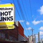 Pittsburg Hot Links