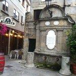 Foto de Restaurante Fuente de Zeta
