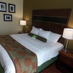 La Quinta Inn & Suites Oxford - Anniston Foto